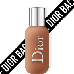 DIOR BACKSTAGE FACE & BODY FOUNDATION 6N 6N