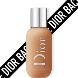 DIOR BACKSTAGE FACE & BODY FOUNDATION 4.5W 4.5W