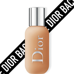 DIOR BACKSTAGE FACE & BODY FOUNDATION 4W 4W