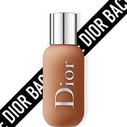 DIOR BACKSTAGE FACE & BODY FOUNDATION 5WP 5WP