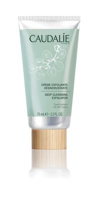 Caudalie Deep Cleansing Exfoliator 75 ml