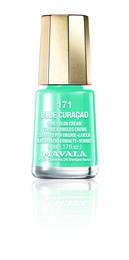 171 Blue Curacao