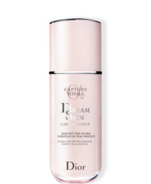 DIOR DREAMSKIN CARE & PERFECT 50 ml