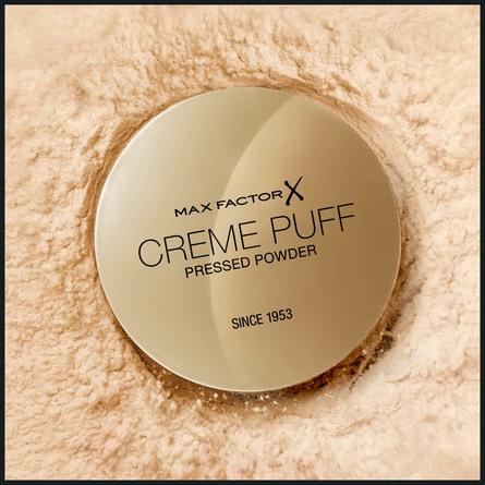 Max Factor Creme Puff 41 Medium Beige 21 g