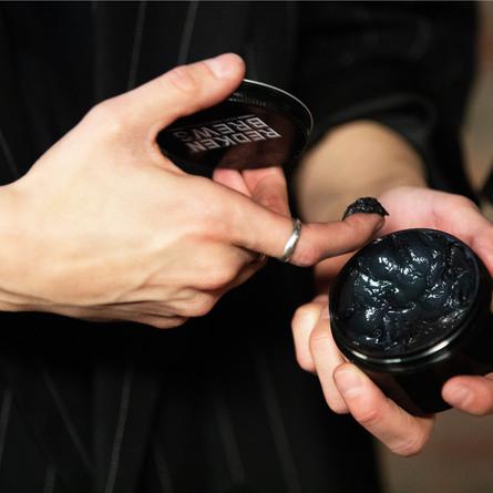 Redken Brews Camo Tinted Gel 100 ml