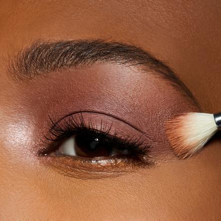 MAC Eye Shadow Haux