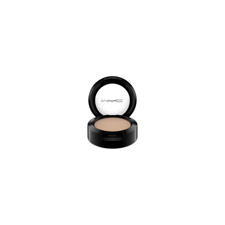 MAC Eye Shadow Omega