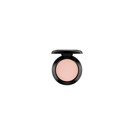 MAC Eye Shadow Orb