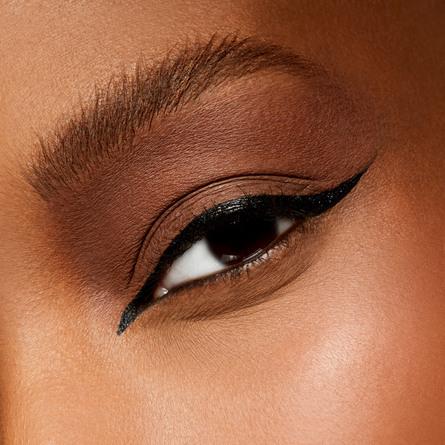 MAC Eye Shadow Wedge