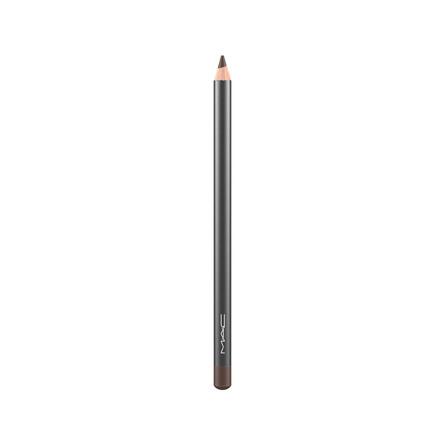 MAC Eye Pencil Coffee