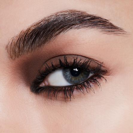 MAC Eye Pencil Ebony