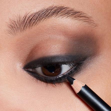 MAC Eye Kohl Smolder