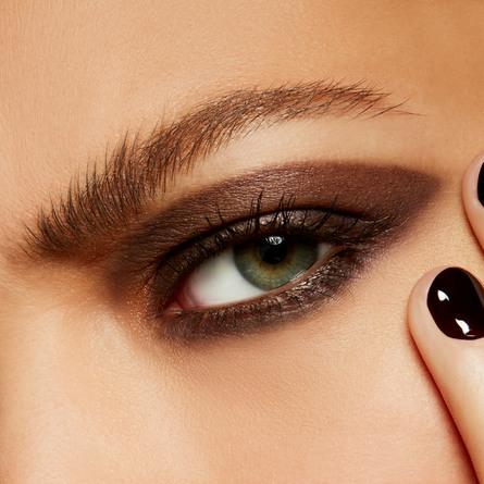 MAC Eye Kohl Prunella