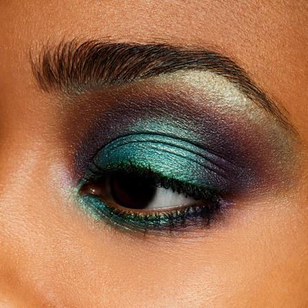 MAC Eye Shadow Steamy