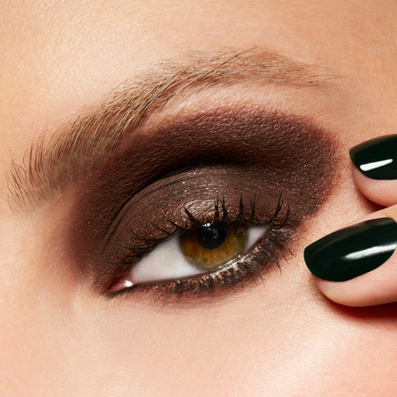 MAC Eye Shadow Embark
