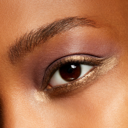 MAC Eye Kohl Powersurge
