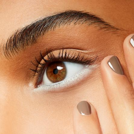 MAC Eye Kohl Fascinating