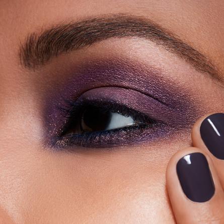 MAC Eye Shadow Trax