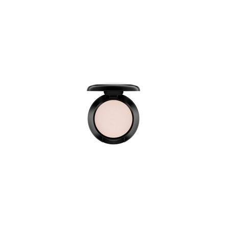 MAC Eye Shadow Shroom