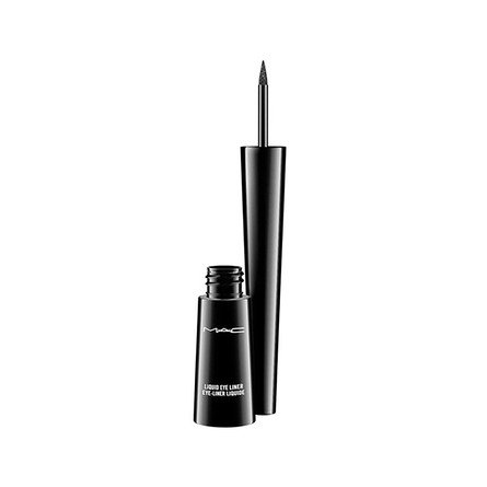 MAC Liquid Eye Liner Boot Black