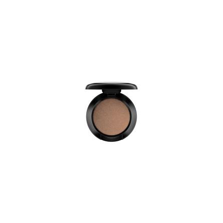 MAC Eye Shadow Woodwinked
