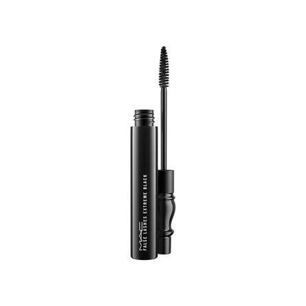 MAC False Lashes Extreme Black
