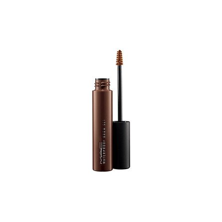 MAC Pro Longwear Waterproof Brow Set Brown Ebony