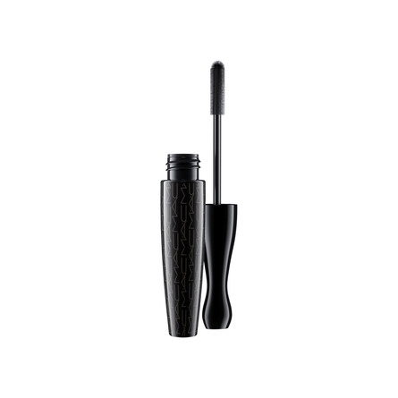 MAC In Extreme Dimension Mascara 3D Black