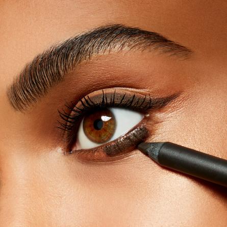 MAC Pro Longwear Eye Liner Rich Experience