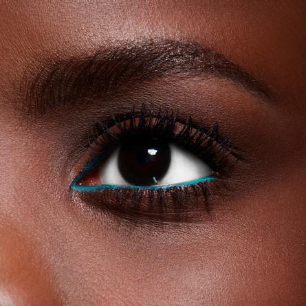 MAC Pro Longwear Eye Liner Mountain Air