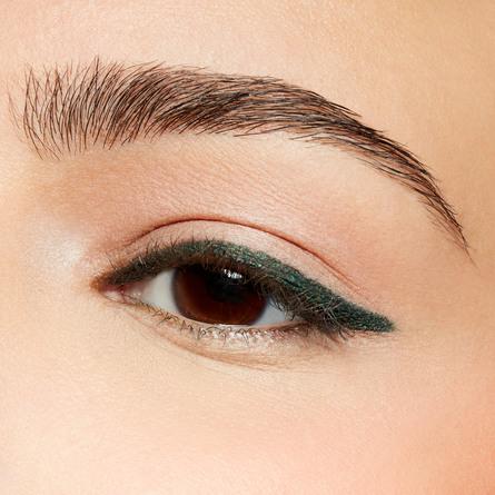 MAC Pro Longwear Eye Liner Devotion