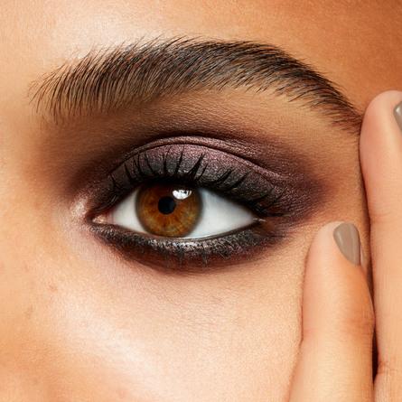 MAC Extra Dimension Eye Shadow Rich Core