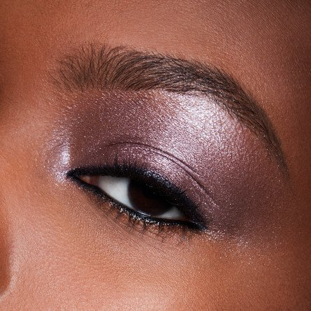 MAC Extra Dimension Eye Shadow Smoky Mauve