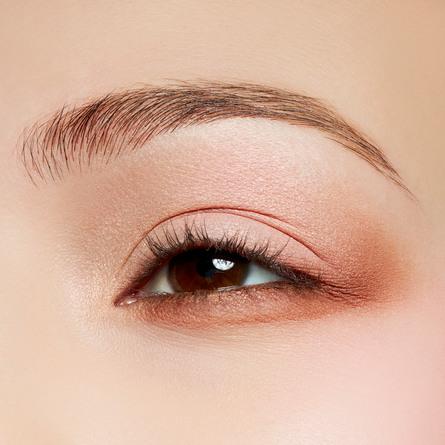 MAC Extra Dimension Eye Shadow A Natural Flirt