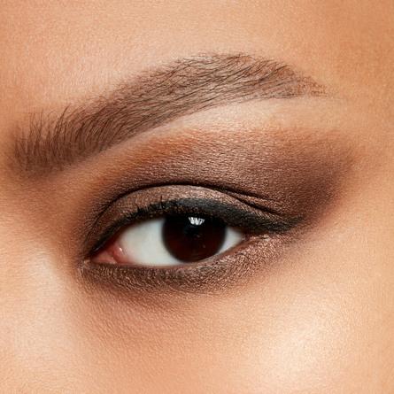 MAC Eye Shadow x 9 Dusky Rose Times Nine