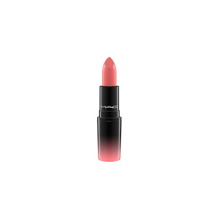 MAC Love Me Lipstick Under The Covers