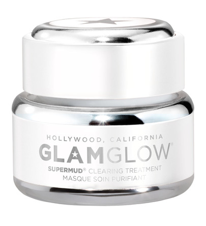GlamGlow Supermud Mini 15 ml