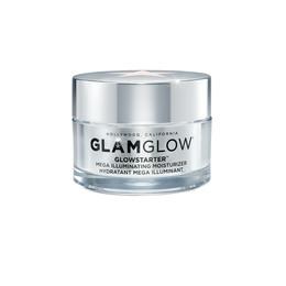 GlamGlow Glowstarter™ Mega Illuminating Moisturizer Pearl Glow 50 ml