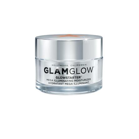 GlamGlow Glowstarter Mega Illuminating Moisturizer Sun Glow 50 ml
