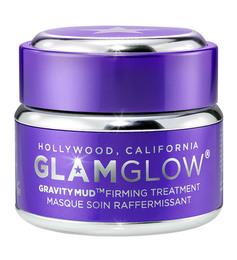 GlamGlow Gravitymud Firming Treatment 50 ml