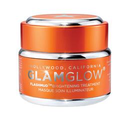 GlamGlow Flashmud Brightening Treatment 50 ml