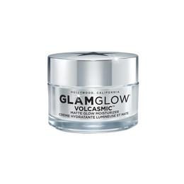GlamGlow Volcasmic Matte Glow Moisturizer 50 ml