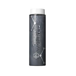 GlamGlow Supetoner 200 ml