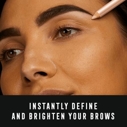 Max Factor Eyebrow Highlighter