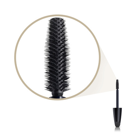 Max Factor Mascara False Lash Effect Rich Black