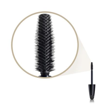 Max Factor Mascara False Lash Effect Black/Brown