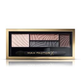 Max Factor Smoke Eye Drama Shadow Lavish Onyx