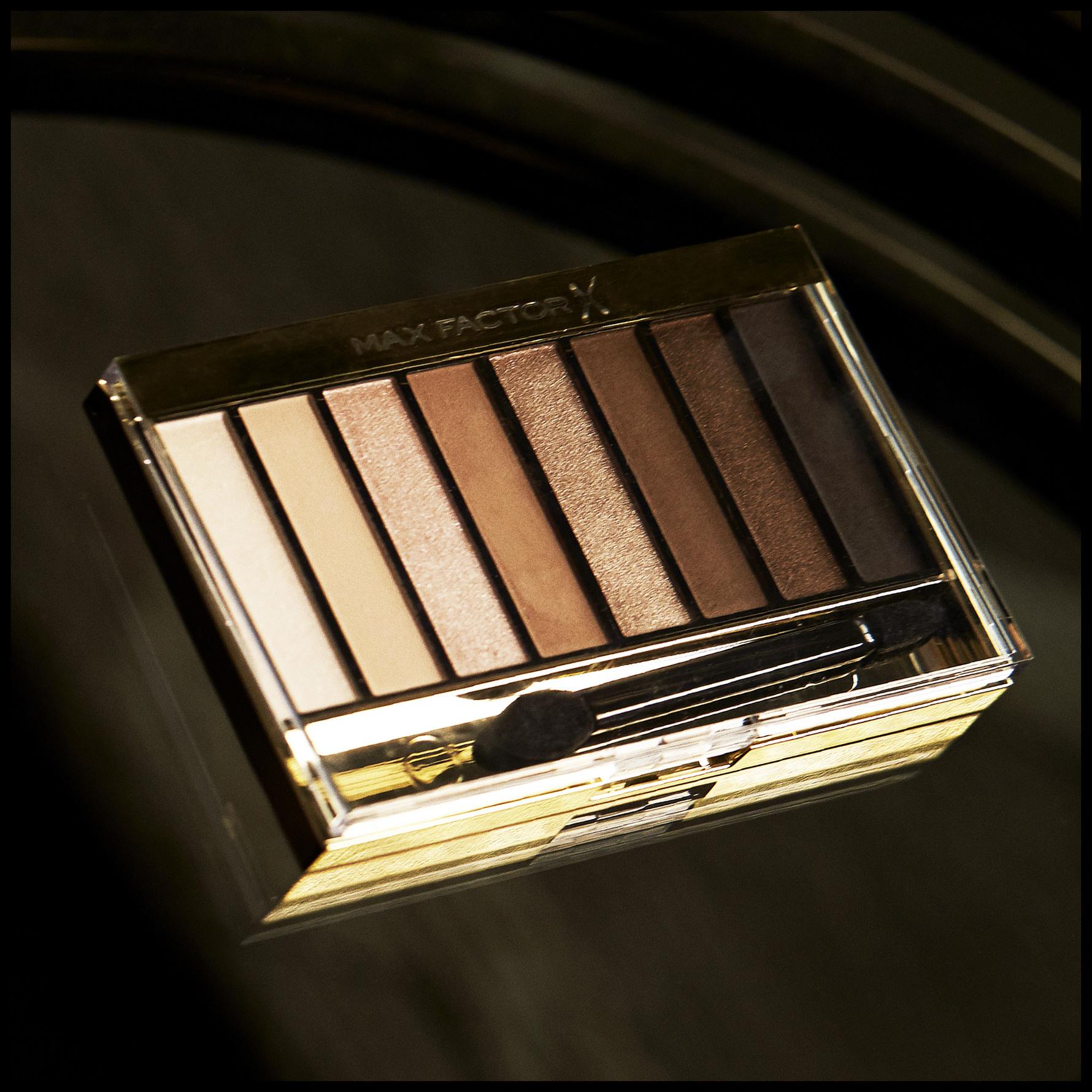 Maquillage Tunisie , parfumerie Tunisie - Point M Tunisie
