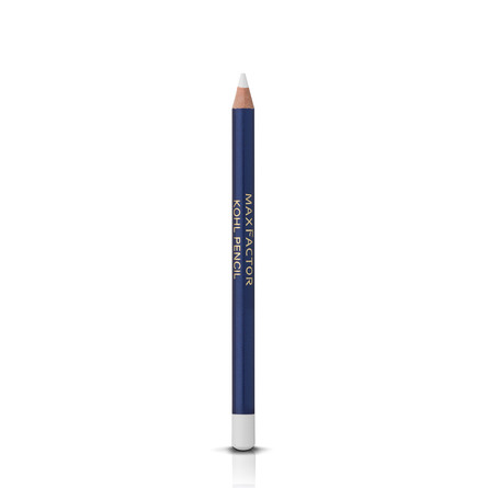 Max Factor Eyeliner Pencil 10 White