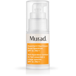 Murad Essential-C Eye Cream Spf 15 15 Ml